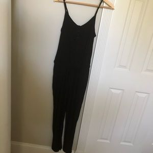 Old Navy Jumpsuit